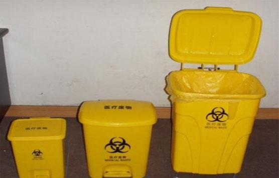武汉医用利器盒的作用和用途